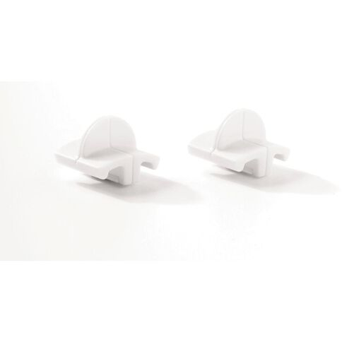 Fiskars Teresa Collins Blades 2 Pack White