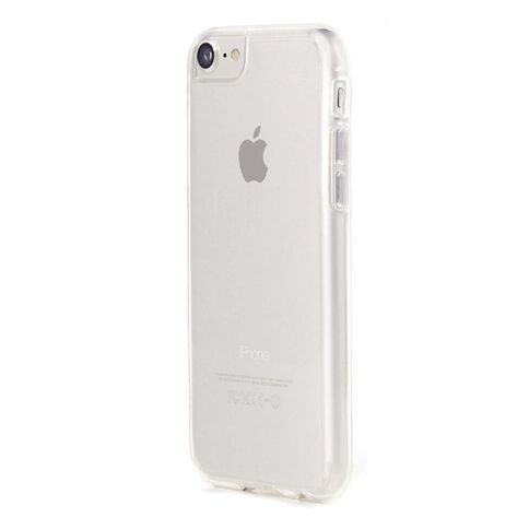 Skech Crystal Case iPhone 7 Clear