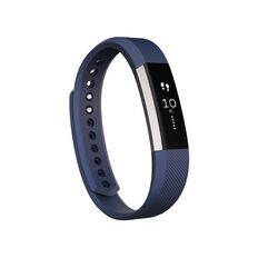 Fitbit Alta Small Blue
