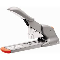 Rapid Stapler Heavy Duty/High Capacity Stapler
