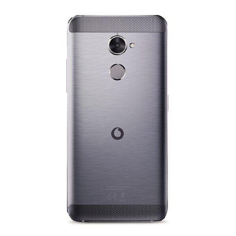 Vodafone Smart V8 Bundle Silver
