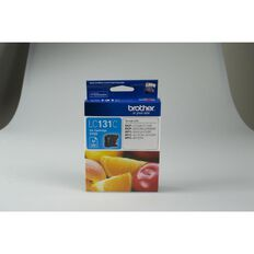 Brother Ink Cartridge LC131