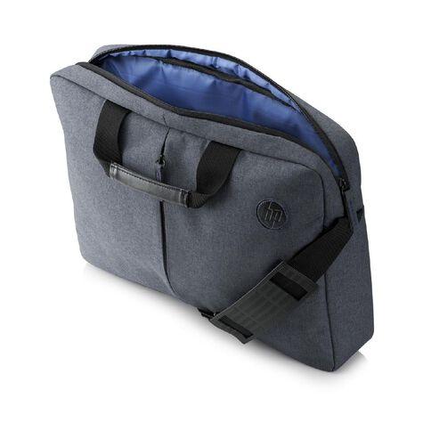 HP 15.6 inch Atlantis Notebook Carry Bag Black