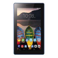 Lenovo Tab 3 A7-10 7 Tablet Black