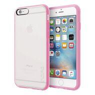 Incipio Octane Pure Case Iphone 6/6S Pink