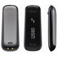 Fitbit One Wireless Activity & Sleep Tracker Black