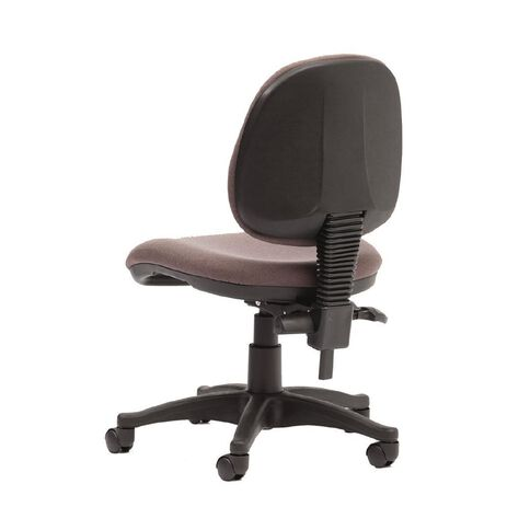 Chairmaster Apex Midback Chair Tussock