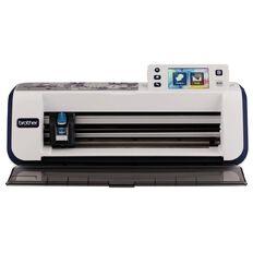Brother Scan N Cut Machine CM110 Multi-Coloured