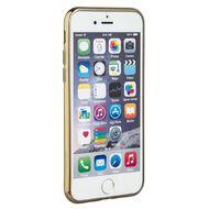 NVS Lucid Case iPhone 7 Plus Gold