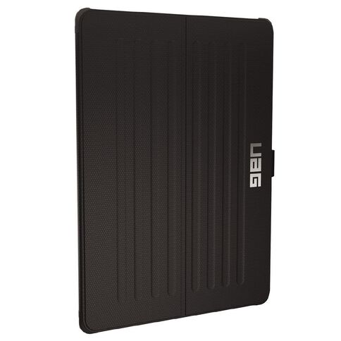 Uag iPad Pro 12.9 inchFolio Case Black