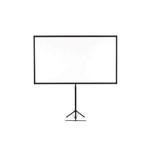 Epson Tripod Screen 80 inch 16:9 White