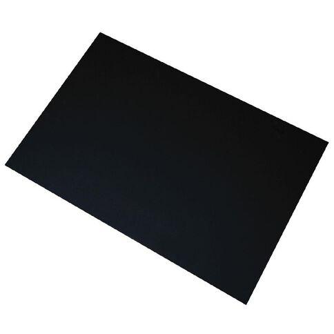 Canson Board Mi-Teintes 40 x 60cm Black