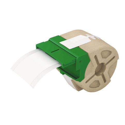 Leitz Icon Label Cartridge Continuous Paper 50mm x 22m White