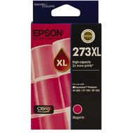 Epson Ink Cartridge 273XL Magenta