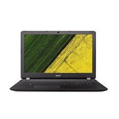 Acer ES1-533-C2Um 15.6 Laptop