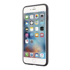 Incipio Octane Pure Case Iphone 6 Plus/6S Plus Black Black