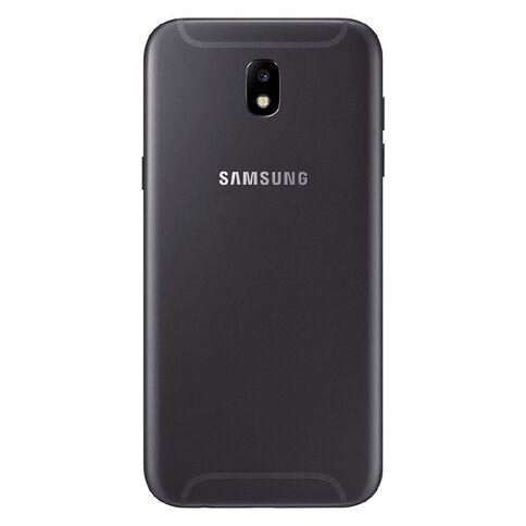 2degrees Samsung Galaxy J5 Pro Black Black