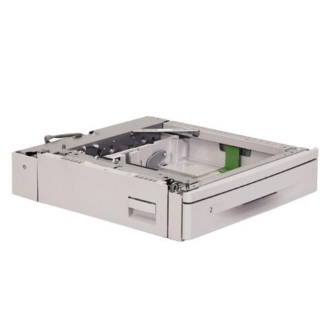 Fuji Xerox SC2020 Additional Paper Tray White