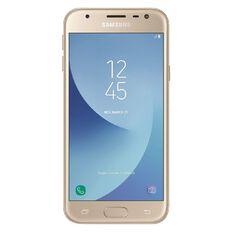Spark Samsung Galaxy J3 Pro Gold