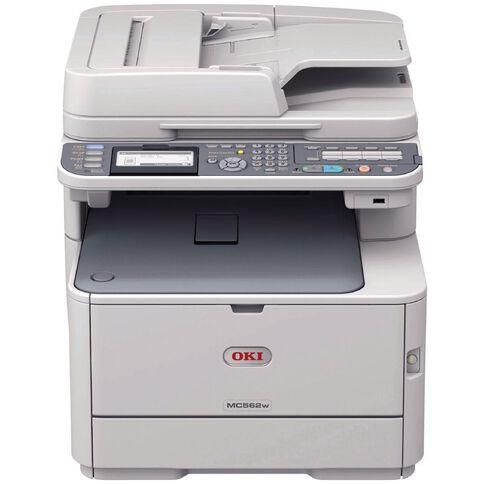 OKI Toner 45807112