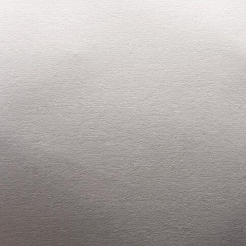 Metallic Card 240gsm 50 x 65cm Matt