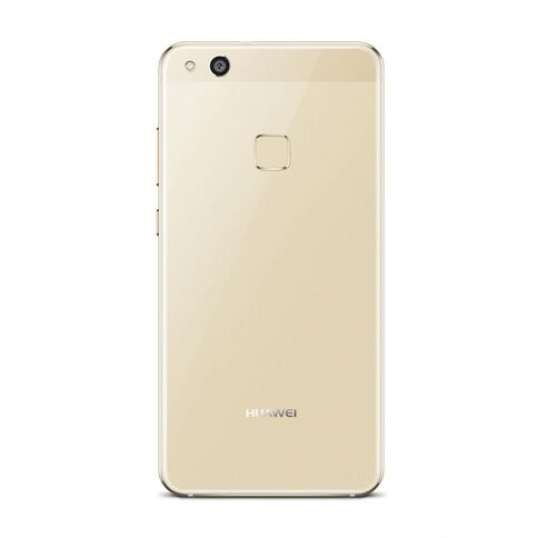 Spark Huawei P10 Lite Gold