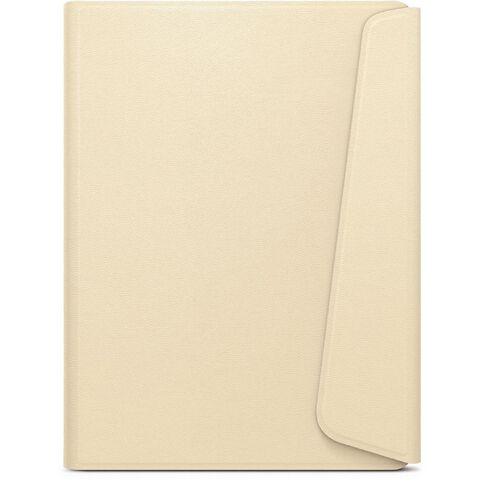Kobo Glo HD Sleep Cover Case Cream