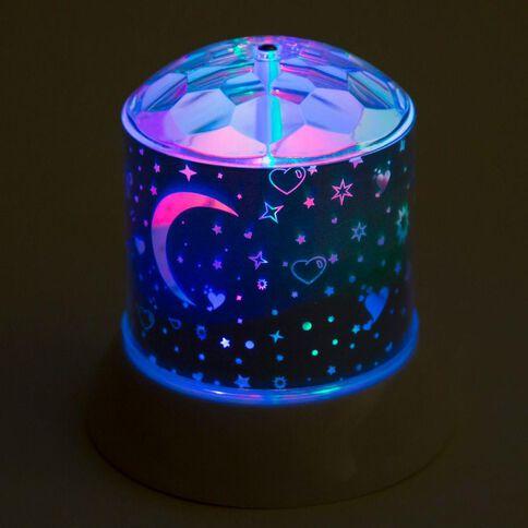 Kookie LED Starlight
