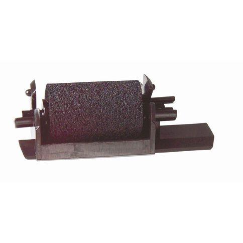 Casio Calculator Ink Roller Ir40 Black