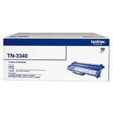 Brother Toner TN3340
