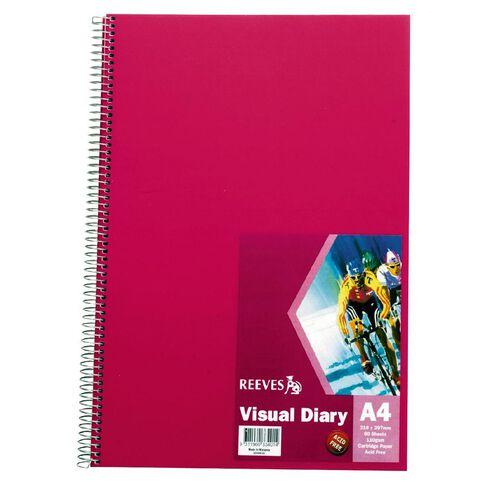 Jasart Sketch Pad 20 Sheets