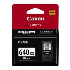 Canon Ink Cartridge PG640XXL