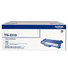 Brother Toner TN3310 Black
