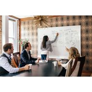 Smart Kapp Interactive Board 84 inch White