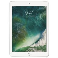 Apple iPad Wi-Fi + Cellular 32GB Silver