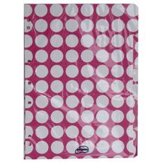 DAS Visual Diary Hardback 11 x 8 110 Sheet