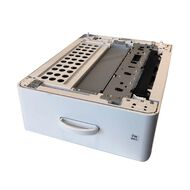 Ricoh Additional Paper Tray For Mp305 White
