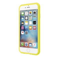 Incipio Octane Pure Case Iphone 6/6S Lime