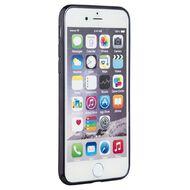 NVS Lucid Case iPhone 7 Plus Grey