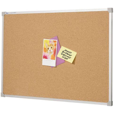 Penrite Corkboard 1500 x 900mm