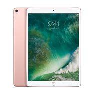 Apple 10.5 iPad Pro Wi-Fi 256GB Rose Gold