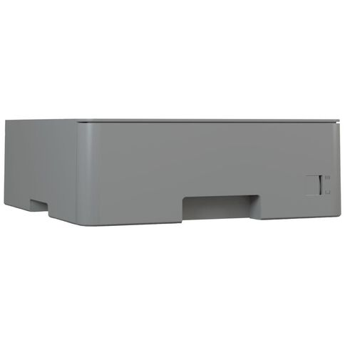 Brother Lt6500 Lower Tray Black