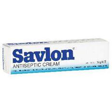 Savlon Cream 30g