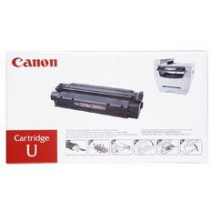 Canon Toner Ucart Black
