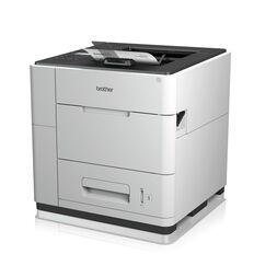 Brother HLS7000Dn Mono Laser Printer Black