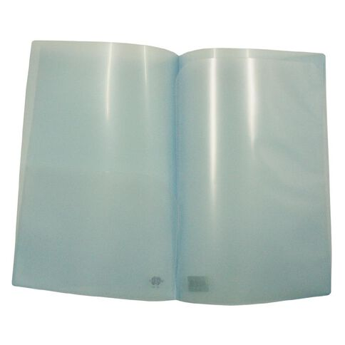 GBP Stationery Presentation Folder Foolscap PP