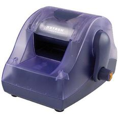 Xyron Sticker Maker Xrn250 Blue