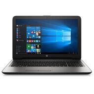 Hp 15-Ay046Tx Laptop Silver