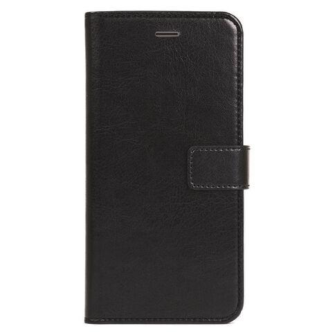 Skech Polobook Detachable Case iPhone 7 Black