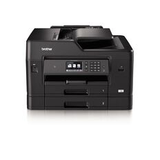 Brother MFCJ5730Dw Multifunction Printer